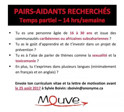 pairs-aidants-site-web